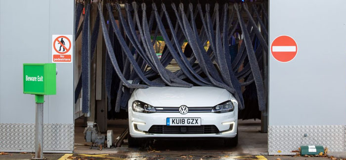 Brits reveal baffling misconceptions they have about electric cars