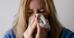 Cough and Cold: Everything You Must Know