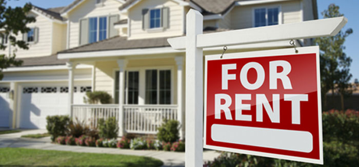 5 Maintenance Tips To Keep Your Real Estate Rental Property In Top Shape