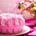 Exciting Ideas to Make Her Feel Special on Her Birthday