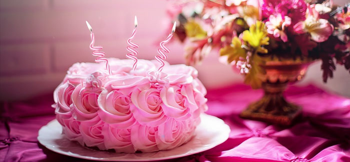 Exciting Ideas to Make Her Feel Special on Birthday