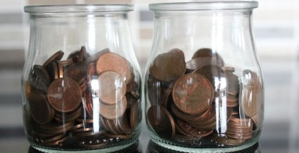 7 Gadgets That Can Help You Save Money Every Single Day