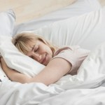 Top 6 Tips For Better Sleep