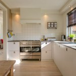 How to Set Up Your Kitchen on a Budget