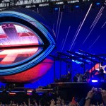 Take That At Carrow Road – May 30 2019 Review