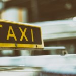 Where Are the Cheapest and Most Expensive Places to Take a Taxi in the UK?