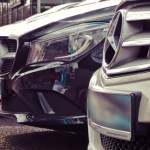 When's the right time to sell your car