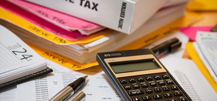 Top 4 Tips to Manage the Finances of Your Small Business