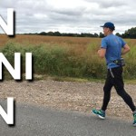 Run, Iceni, Run – The Beginning