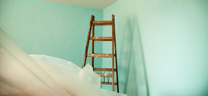 Preparing for a Home Renovation: 5 Steps to Follow