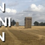 Run, Iceni, Run: What I've Learnt