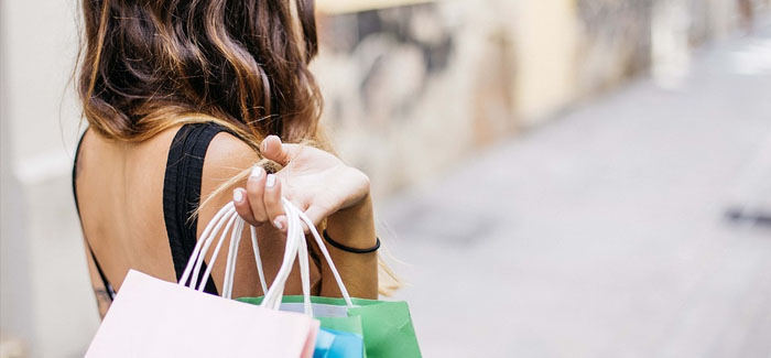 6 Reasons Why We Should Shop At Local Independent Businesses