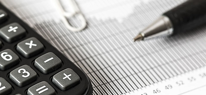 Simple Solutions To Reduce Business Expenses Drastically