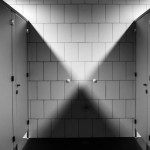 Discover Cleaning Tips for your Business: A Basic Guide for Stain Removal in Public Toilets