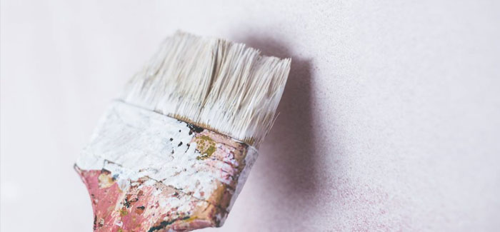 These are the most satisfying DIY jobs
