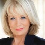 Iceni Interviews Sherrie Hewson