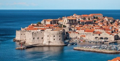 3 Reasons To Book Your Next Vacation In Croatia