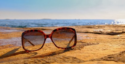 Everything You Need To Know About Prescription Sunglasses