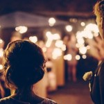 Having a Grand Wedding: When is it a Good Idea?