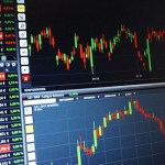 6 Interesting Facts About Commodities Trading