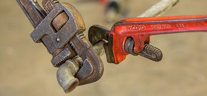 5 Tips for Starting a Successful Plumbing Business