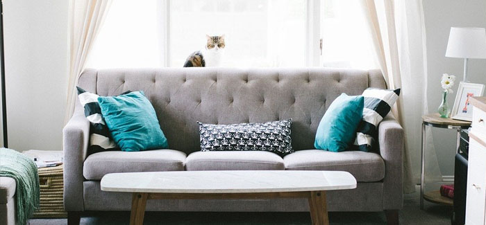 Small Details That Will Instantly Upgrade Your Décor