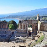 Luxury Holidays in Sicily