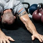 How to Stay Fit When Recovering from an Injury