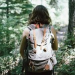 Packing a Lightweight First Aid Kit for Camping
