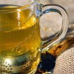 6 Different Ways That Drinking Tea Can Improve Your Mental and Physical Wellbeing