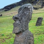 How Did Easter Island Get Its Name?