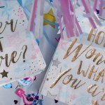 Gender Reveal Party Ideas: 5 Ways to Announce your News