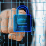 Data Protection Tips: How To Keep Your Customers' Data Safe