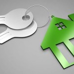 What Do Landlords Need to Provide for Their Tenants?
