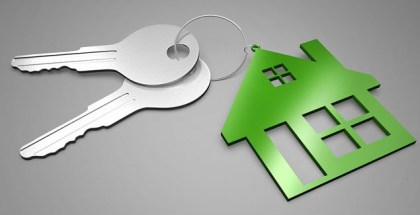 What Do Landlords Need to