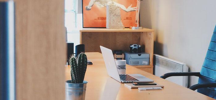 Top Office Equipment