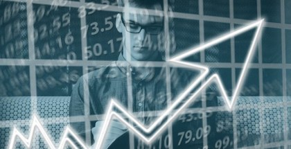 What are the Best Ways of Trading Forex?