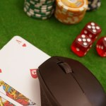 How to choose a reliable online casino in the UK: useful advice for gamblers