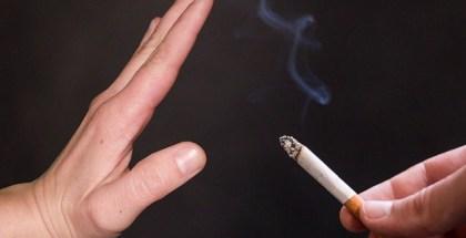 Substitutes To Cigarettes