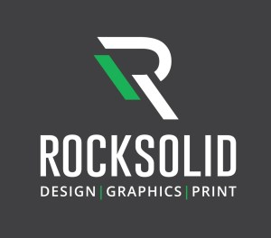 Rock Solid Graphics