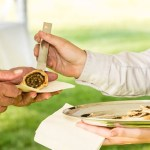 Everything You Need for Your Catering Business
