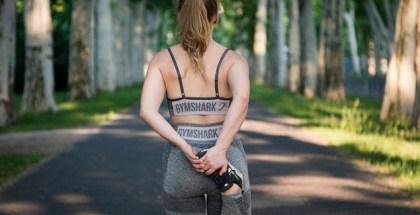 5 Quick Ways to Get Healthier