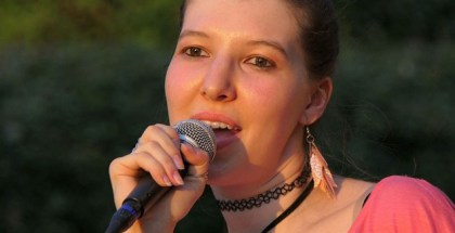 Questions to ask your Wedding Singer or DJ