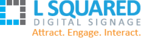 logo_lsquared