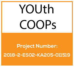 YOUTH-COOPS-PROJECT-NUMBER