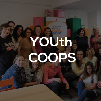 YOUth-COOPS