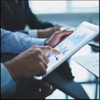 digital-marketing-icep-certification