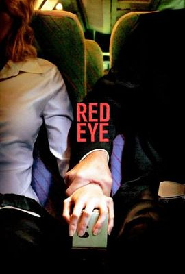 Image result for red eye poster