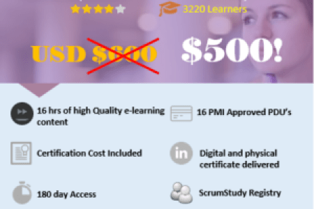 Free certificate templates agile certification cost certificate agile certification cost download free all templates collection and template designs download for free for commercial or non commercial projects yadclub Gallery