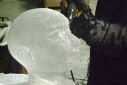 head13